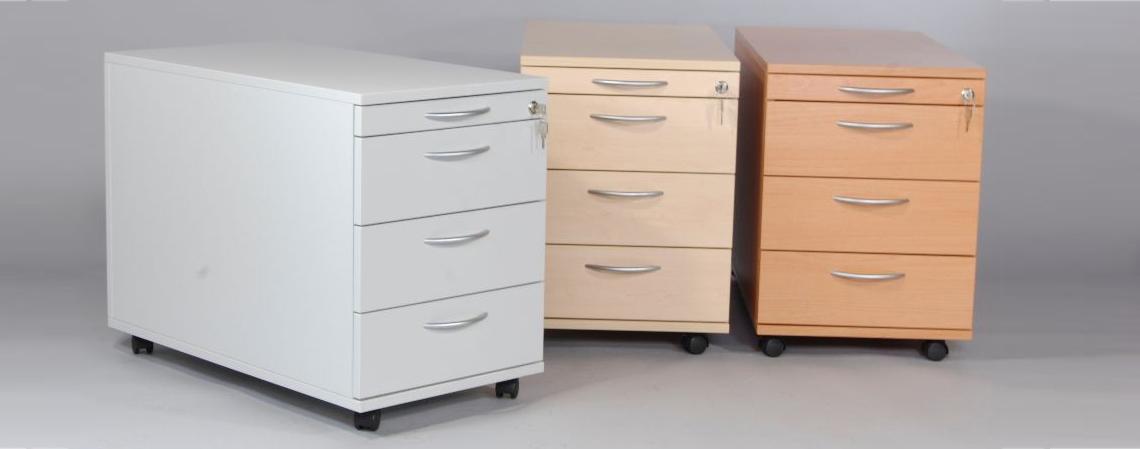 tolle gebrauchte b rom bel osnabr ck fotos die kinderzimmer design ideen. Black Bedroom Furniture Sets. Home Design Ideas